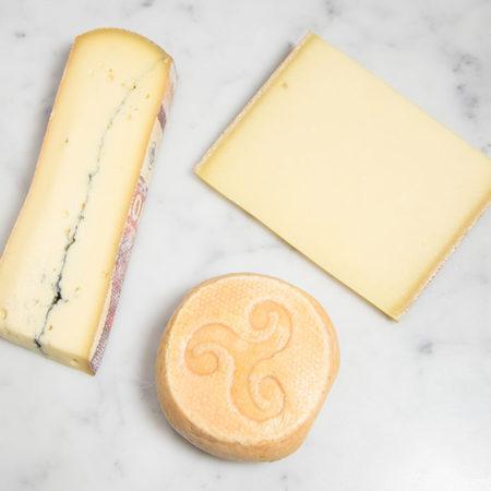 Månadens ost